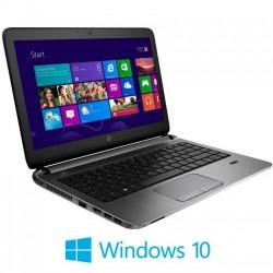 Laptopuri second hand Dell Latitude E5530, Intel Core i5-3310m