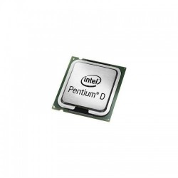 Cartus toner compatibil HP Q6470A Black