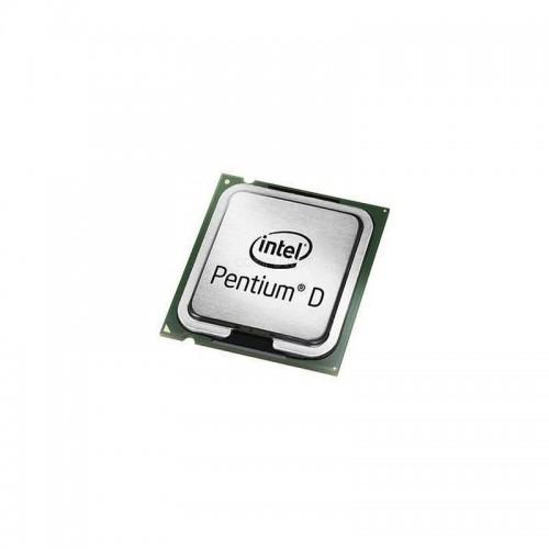 Cartus toner compatibil HP Q6470A Black