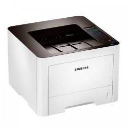 Procesor Second Hand Xeon E5-1607