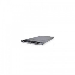 Placa de retea HP NC360T PCI Express Dual Port Gigabit Server