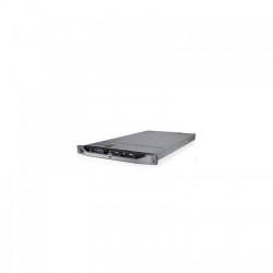 Placa de retea HP NC360T PCI Express Dual Port Gigabit Server