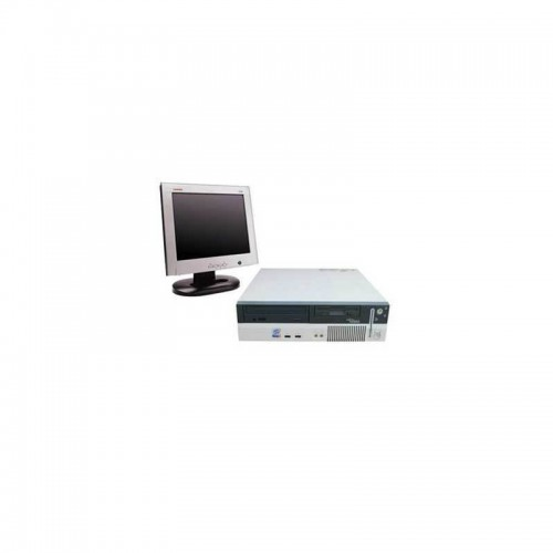 Imprimante second hand HP Color LaserJet CP3525x