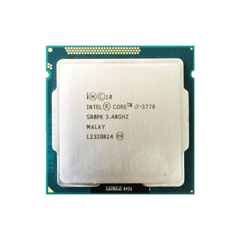 Laptop second hand Dell Vostro 3360, Intel Core i5-3317U