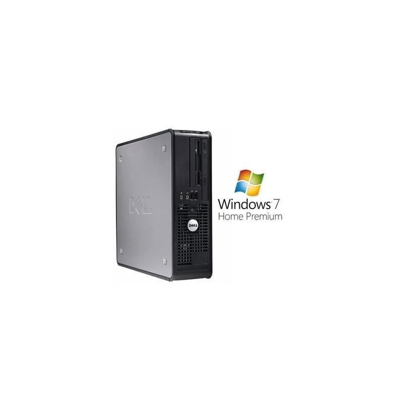 Imprimante Multifunctional sh HP LaserJet M5035, A3, 35 ppm