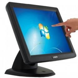 Monitoare second hand LCD Philips 190WV widescreen