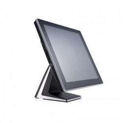 Mini PC Second Hand Dell Wyse R10L Thin Client, AMD Sempron 210U