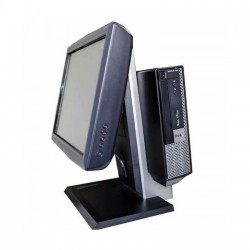 Sursa alimentare second hand 280W Dell 0MM720