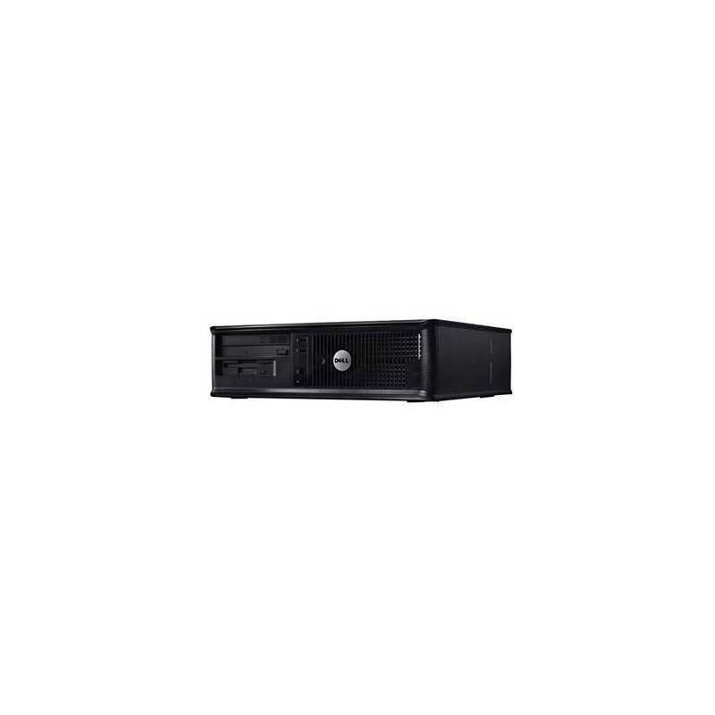 Cartus toner compatibil Q6471A Cyan