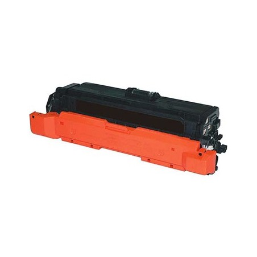 Cartus toner CE260X compatibil HP CLJ CP4025