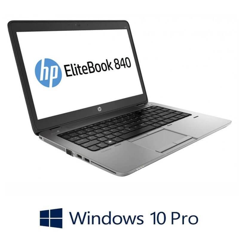 Laptopuri second hand Fujitsu LIFEBOOK E743 , Intel Core i5-3340M