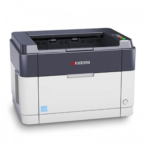 Laptopuri Refurbished Lenovo ThinkPad T440, Core i5-4200U, Win 10 Home