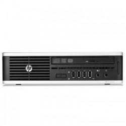 Laptopuri refurbished Lenovo ThinkPad T440, Core i5-4300U, Win 10 Home