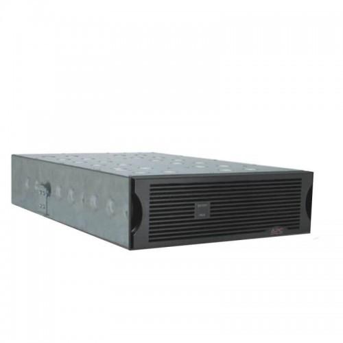 Laptop Refurbished Lenovo ThinkPad T440s, Core i5-4200U, Win 10 Home
