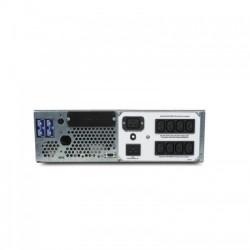 Laptop Refurbished Lenovo ThinkPad T430, Core i5-3320M, Win 10 Pro