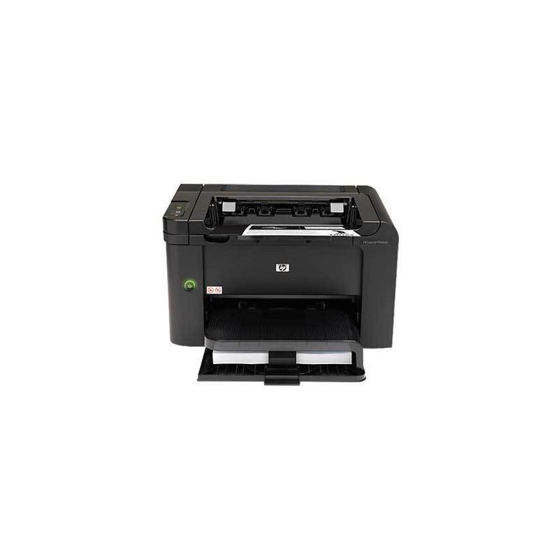 Cartus toner nou Q6472A Yellow compatibil