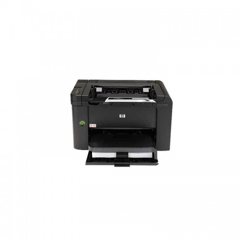 Cartus toner nou Q6472A Yellow compatibil