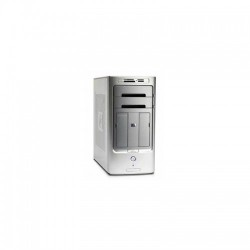 Capac sh Display Back Cover Dell Latitude D620 D630 cu balamale
