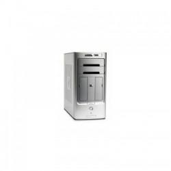Capac sh Display Back Cover Dell Latitude D620 D630 cu balamale