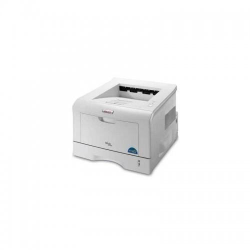 Laptop Renew Dell Latitude E4310, Core i5, 4gbDDR3, 500gb, DvdRw