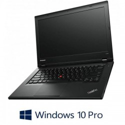 Hard Disk Second Hand Western Digital 4TB, 64Mb Cache