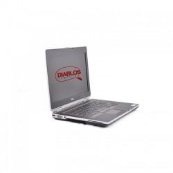 Procesor Second Hand Intel Xeon E5606, 8Mb SmartCache
