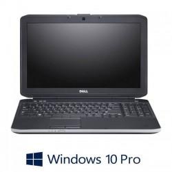 Hard Disk Calculator 1TB Sata 7200rpm diferite modele