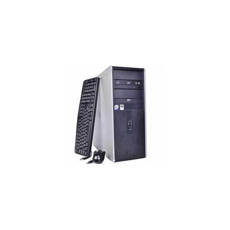 Imprimante Multifunctional sh Lexmark X850e, A3, 35 ppm