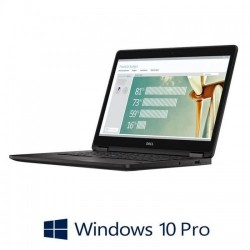 Laptop Refurbished Lenovo ThinkPad T420, Core i5-2520M, Win 10 Pro