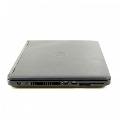 Laptop Refurbished HP EliteBook 8570p, Core i5-3230M, Win 10 Home