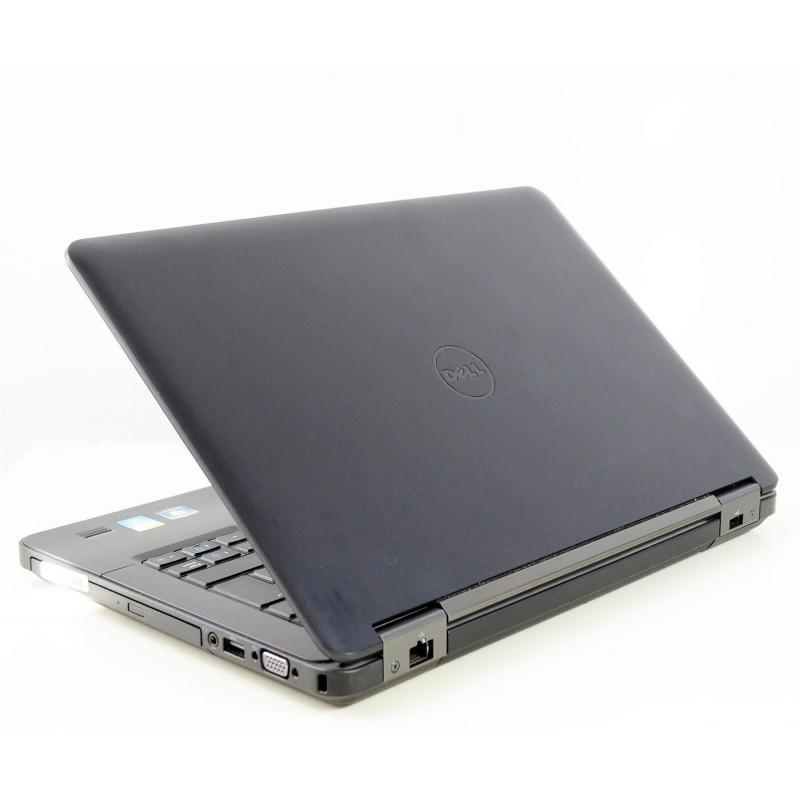 Laptop Refurbished HP EliteBook 8570p, Core i5-3230M, Win 10 Pro