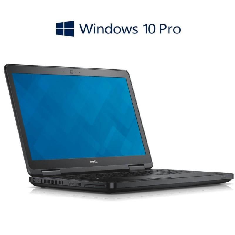 Laptopuri second hand Lenovo ThinkPad T440s, Core i5-4300U, Win 10 Home