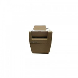 Laptop sh ThinkPad T61, T7300, 2gb DDR2, 120gb, Baterie defecta