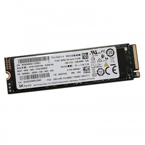 Workstation SH HP Z620, 2 x Xeon Hexa Core E5-2620, 24Gb DDR3