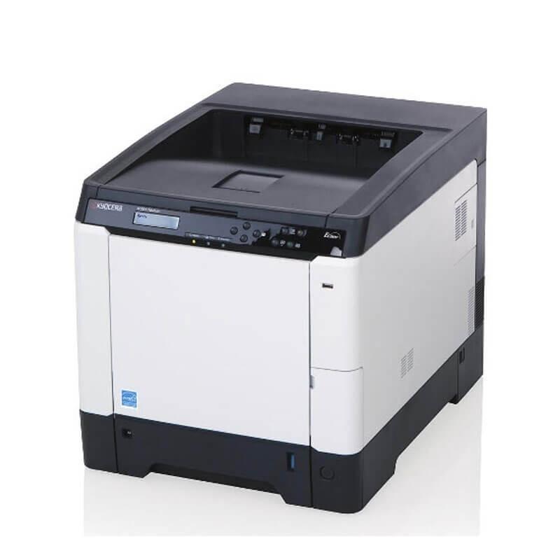 Workstation Refurbished HP Z620, 2 x Xeon E5-2620, Windows 10 Home