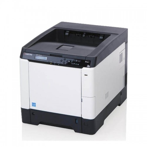 Workstation Refurbished HP Z620, 2 x Xeon E5-2620, Windows 10 Home