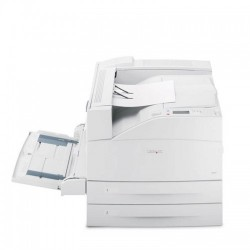 Workstation Refurbished HP Z620, 2 x Xeon E5-2620, Windows 10 Pro