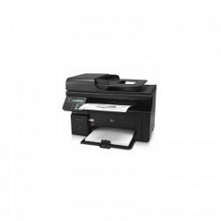 Calculatoare second hand HP Compaq dc7800sff, Core 2 Duo E6850