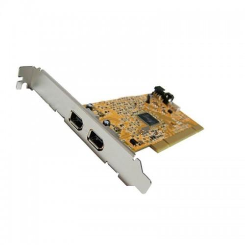 Monitoare Second Hand LCD Acer AL1715, Grad B
