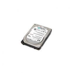 Workstation SH Dell Precision T3610, Xeon E5-1650 V2, 32GB DDR3