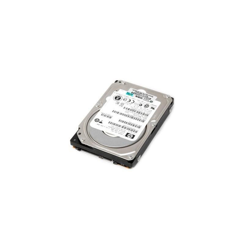 Workstation SH Dell Precision T3610, Xeon E5-1650 V2, 32GB DDR3