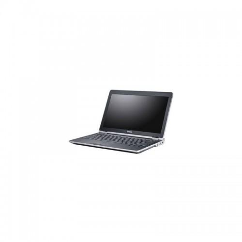 Workstation Refurbished Dell T3610, E5-1650 V2, Windows 10 Home