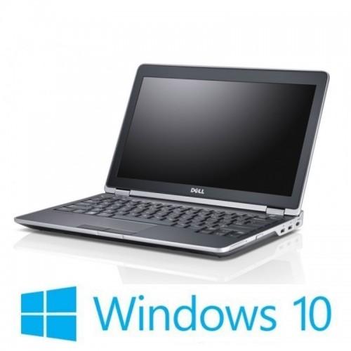 Workstation Refurbished Dell T3610, E5-1650 V2, Windows 10 Pro