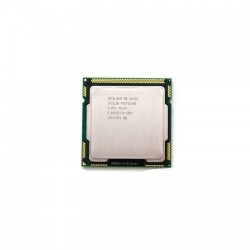 Cooler ventilator second hand laptop Dell Latitude D620 D630