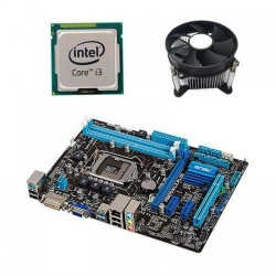 Monitoare Second Hand LCD Acer V223W, 22 inch