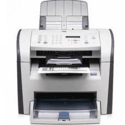 Imprimante second hand HP LaserJet 3050 All-in-One, Toner Q2612A