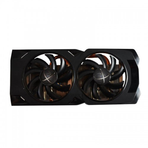 Monitor LED Second Hand Dell Professional P2414HB