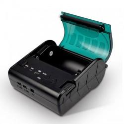 Calculatoare Refurbished HP Prodesk 600 G1 SFF, G3220, Win 10 Pro