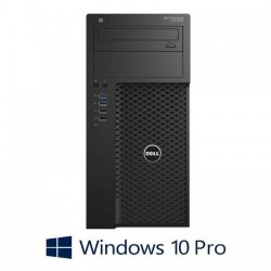 Monitoare Second Hand LCD Fujitsu ScaleoView L17-1