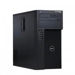 Monitoare Second Hand LCD Fujitsu A17-1